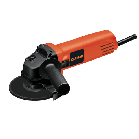 Angle Grinder 850W
