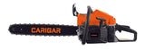 Carigar 5 Star 18 Inch Gasoline Chain Saw