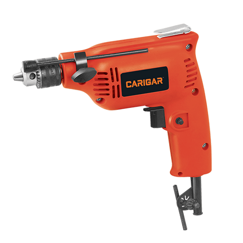 Carigar 5 Star Impact Drill 6.5mm 5S 6.5 ED