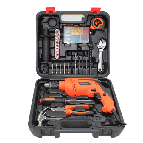 Power Tool Set