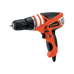 Carigar 5 Star Electric Screw Driver 5S 10 ED