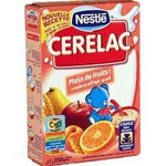Cerelac fruits 250g