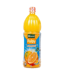 Boisson Fruitée Orange 1L