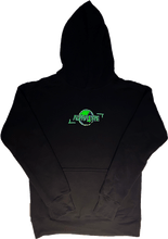 Load image into Gallery viewer, ANOTHER WORLD HOODIE