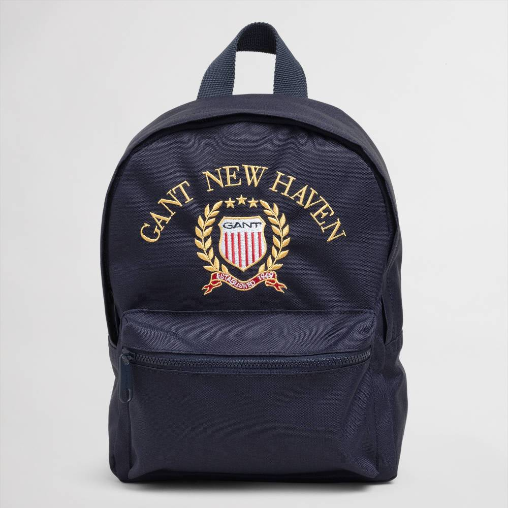 GANT Crest Backpack