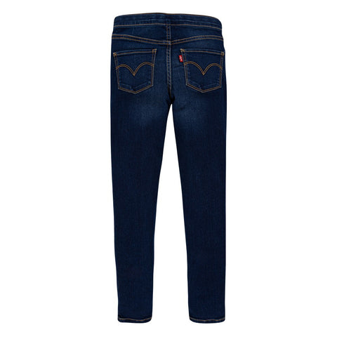 Levi's Girls Jeggings - ea559