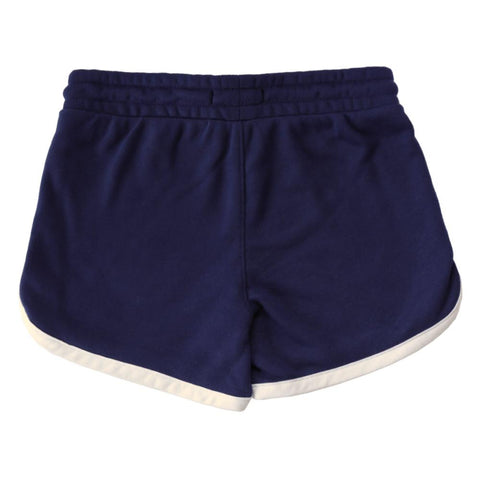 Levis Girl's Sweat Shorts - ec931