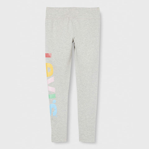 Levi's High Rise Graphic Leggings - eb447