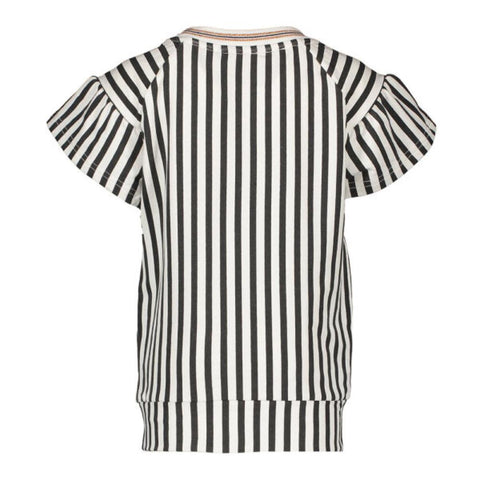 Nono Striped Top - n003-5408