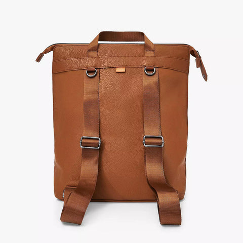 Pacapod Saunton Changing Bag - Tan