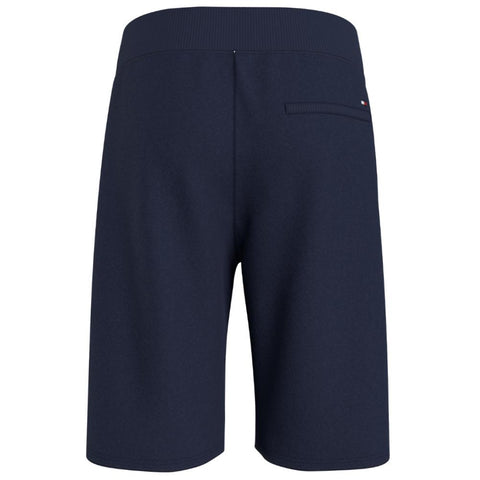 Tommy Hilfiger Essential Track Shorts - KB0KB05671