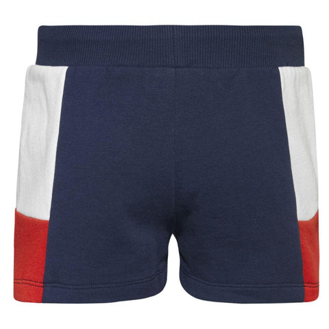 Tommy Hilfiger colourblock Shorts - KG0KG05774