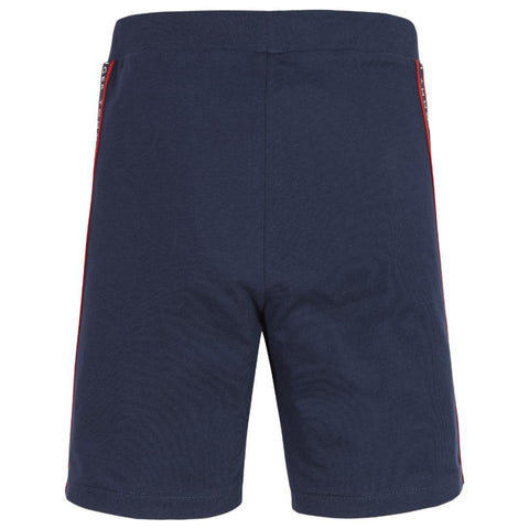 Tommy Hilfiger Essential Cycling Shorts - KG0KG05775