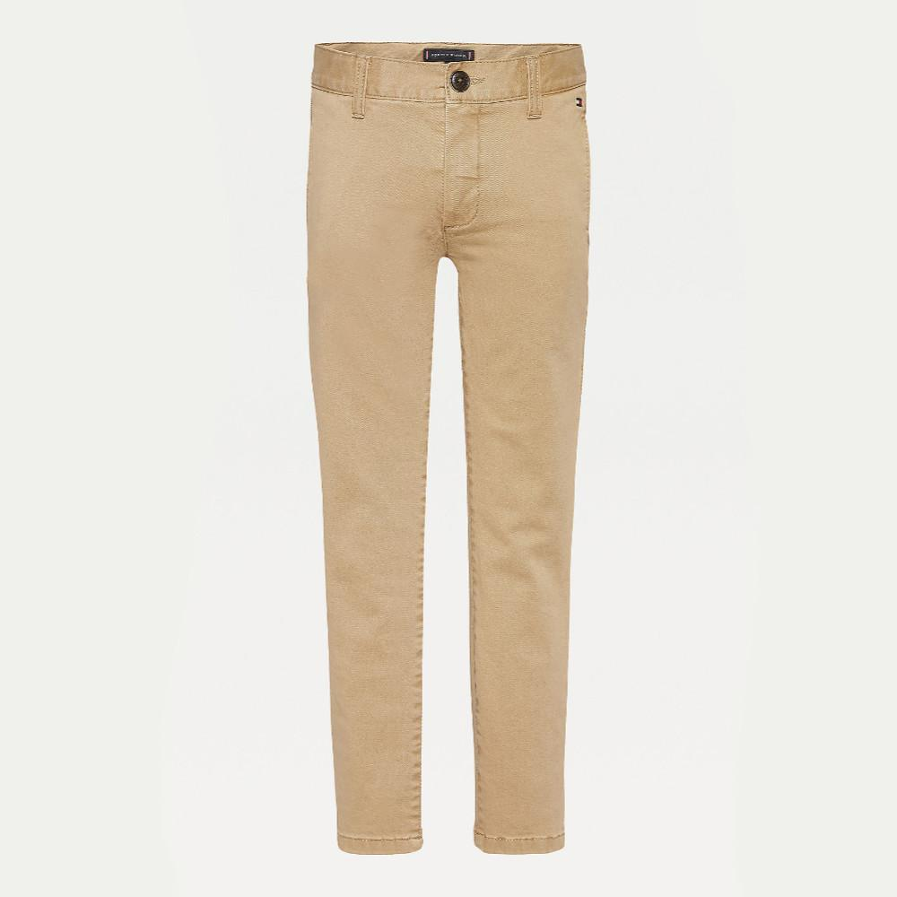 tommy-hilfiger-boys-skinny-fit-chinos-khaki