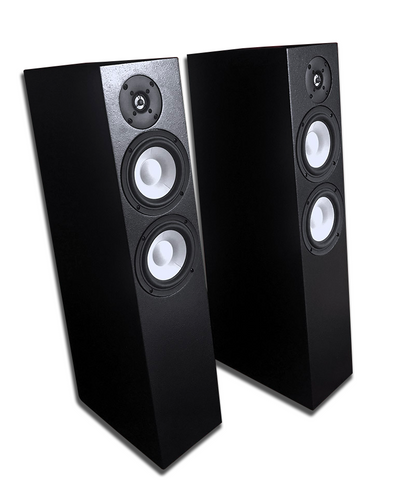 C3 Reference Series