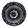 "8"" Coax in Ceiling Woofer with Grille Kit"