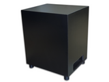 Impact 10 - Powered Home Subwoofer