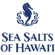 Sea Salts of Hawaii