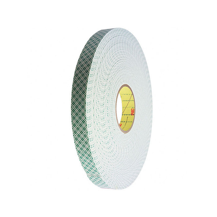 Tape Doble Contacto 3M 3/4 x 36 Yardas