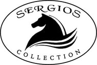 SergiosCollection