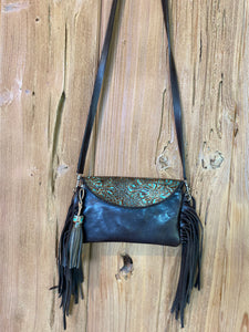 Sergios Best seller Crossbody