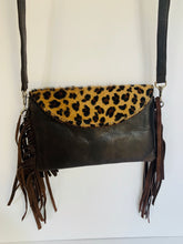 Load image into Gallery viewer, Sergios Best seller Crossbody