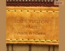 Load image into Gallery viewer, Authentic Louis Vuitton Neverful style