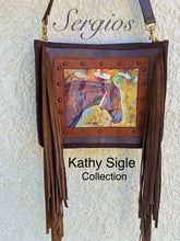 Load image into Gallery viewer, Sergios Collection/kathy Sigle art limited edition