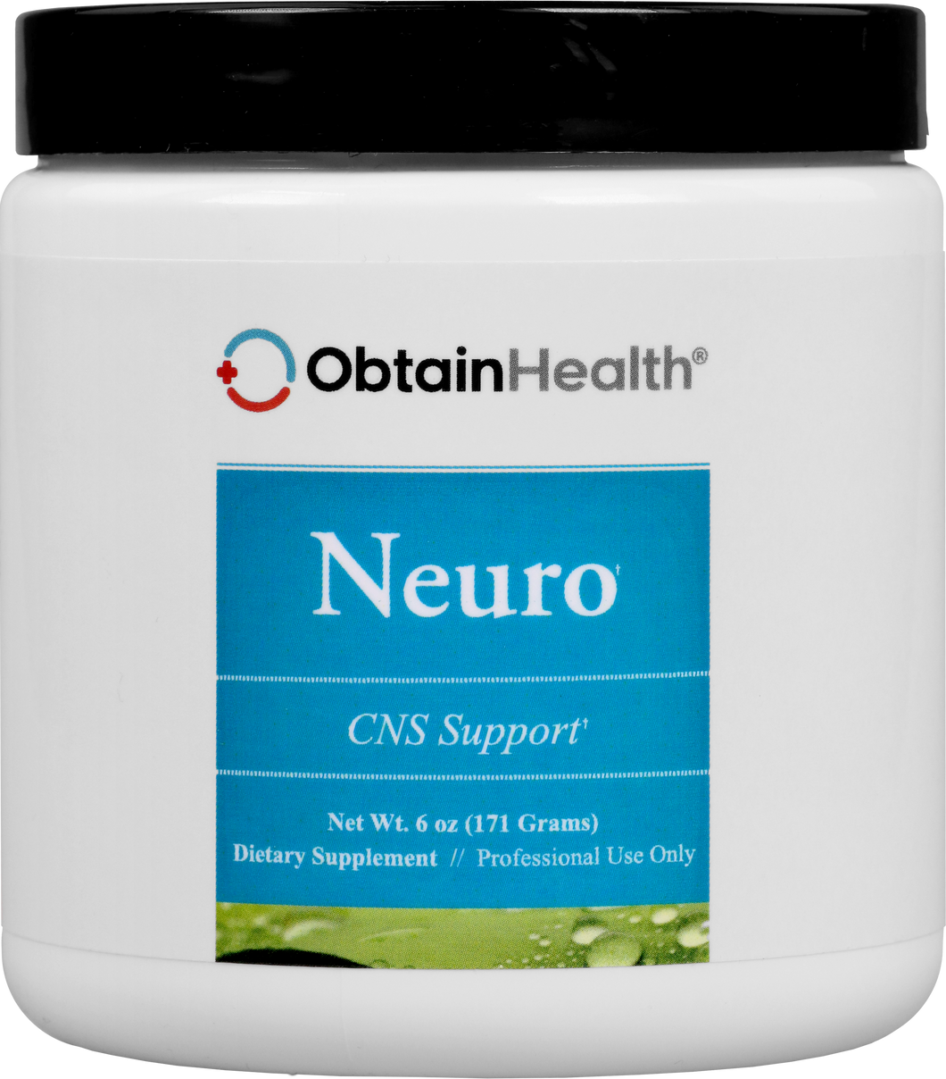 Neuro Magnesium Powder