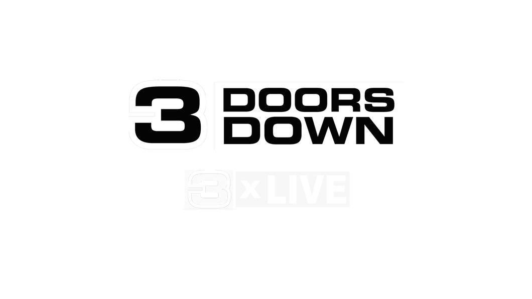 3 Doors Down: Supporter Tip