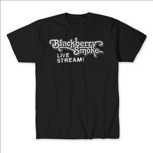 Load image into Gallery viewer, Blackberry Smoke Merchandise Bundle Series Pass