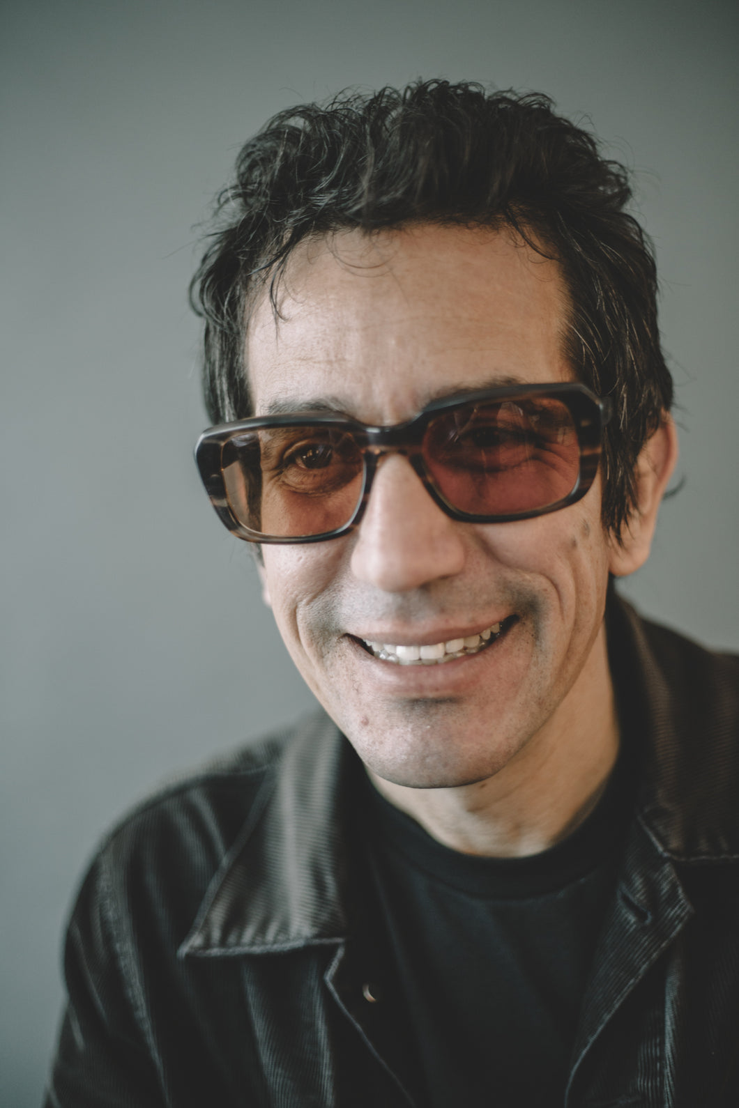 A.J. Croce 'By Request' Album Release Show featuring the studio band - 3/18