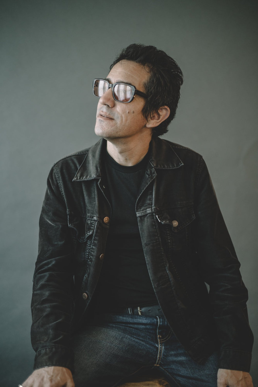 A.J. Croce Performing a Retrospective of his 30-Year Career - 3/25