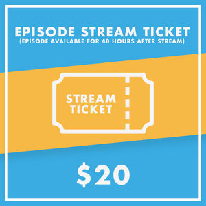 Lucinda Williams Livestream Ticket - 12/31