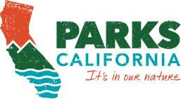 Donation to Parks California