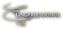 The Lingerie Lounge Blackpool
