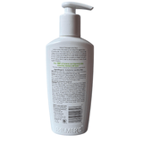 Massage Lotion for Stretch Marks 250 ml