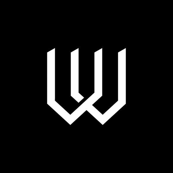 "New Product Line ""W"""