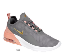 Load image into Gallery viewer, https://www.offbroadwayshoes.com/p/air-max-motion-2-sneaker/422089?utm_source=connexity&utm_medium=shopping&utm_campaign=20200715_BTS_Digital