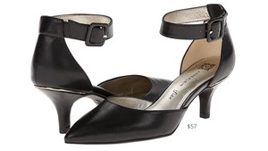 https://www.zappos.com/p/anne-klein-fabulist-black-leather/product/8455110/color/72