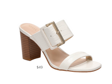 Load image into Gallery viewer, https://www.dsw.com/en/us/product/kelly-and-katie-vinniee-sandal/475016?activeColor=340