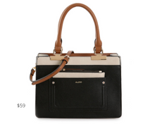 Load image into Gallery viewer, https://www.dsw.com/en/us/product/aldo-noveldo-satchel/450507?cm_mmc=CSE-_-SAG