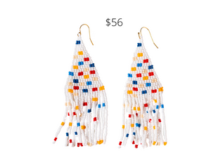 https://www.localeclectic.com/collections/earrings/products/freesia-beaded-earrings-1?variant=31837657399374