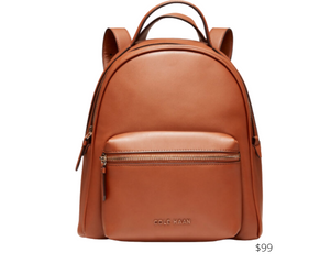 https://www.colehaan.com/grand-ambition-mini-backpack-british-tan-leather/192004842677.html?src=googleshopping&glCountry=US&glCurrency=USD&utm_source=google&utm_medium=cpc&utm_campaign=cp_pla_nonbrand&gclid=EAIaIQobChMIzrnD1JS56gIVwsDACh0-tQrWEAQYBSABEgL0V_D_BwE