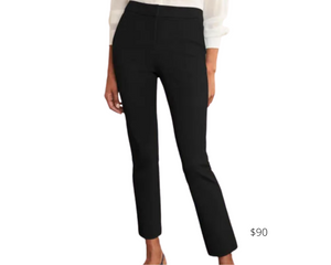 https://www.bodenusa.com/en-us/hampshire-7-8-pants-black/sty-t0010-blk