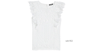https://www.express.com/clothing/women/lace-ruffle-tank/pro/06286275/color/White/