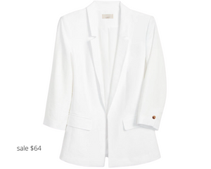 https://www.loft.com/3/4-sleeve-open-blazer/527811?skuId=29609147&defaultColor=9113&prodId=527811&currency=usd&cid=LT_GGL_NB_PLA_Regular_Jackets%7CBlazers&ogmap=PLA%7CACQ%7CGOOG%7CSTND%7Cc%7CSITEWIDE%7CCORE%7CLT_GGL_NB_PLA_Regular_Jackets%7CBlazers%7C%7C8130853913%7C88013144150&gclid=EAIaIQobChMI_6-2hL_r6wIV9AiICR0v_w5wEAQYAiABEgKgRPD_BwE&selectedColor=9113