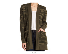 Load image into Gallery viewer, https://www.nordstromrack.com/s/n2376743?color=GREEN+CAMO&utm_source=google&utm_medium=cpc&utm_campaign=PLA_Shopping_Women_Generic&utm_channel=LOW_ND_SHOP&sid=545650&creative=466031780052&device=c&network=g&acctid=21700000001756534&dskeywordid=92700057050042119&lid=92700057050042119&ds_s_kwgid=58700006318553885&ds_s_inventory_feed_id=97700000012930068&dsproductgroupid=296495631826&product_id=14085254&merchid=100921846&prodctry=US&prodlang=en&channel=online&locationid=9012028&targetid=pla-296495631826&campai