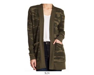https://www.nordstromrack.com/s/n2376743?color=GREEN+CAMO&utm_source=google&utm_medium=cpc&utm_campaign=PLA_Shopping_Women_Generic&utm_channel=LOW_ND_SHOP&sid=545650&creative=466031780052&device=c&network=g&acctid=21700000001756534&dskeywordid=92700057050042119&lid=92700057050042119&ds_s_kwgid=58700006318553885&ds_s_inventory_feed_id=97700000012930068&dsproductgroupid=296495631826&product_id=14085254&merchid=100921846&prodctry=US&prodlang=en&channel=online&locationid=9012028&targetid=pla-296495631826&campai