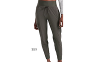 Load image into Gallery viewer, https://athleta.gap.com/browse/product.do?pid=405713042&cid=1046322&pcid=1046322&vid=1&nav=meganav:BOTTOMS:CATEGORIES:Joggers+&+Sweatpants&grid=pds_25_33_1#pdp-page-content
